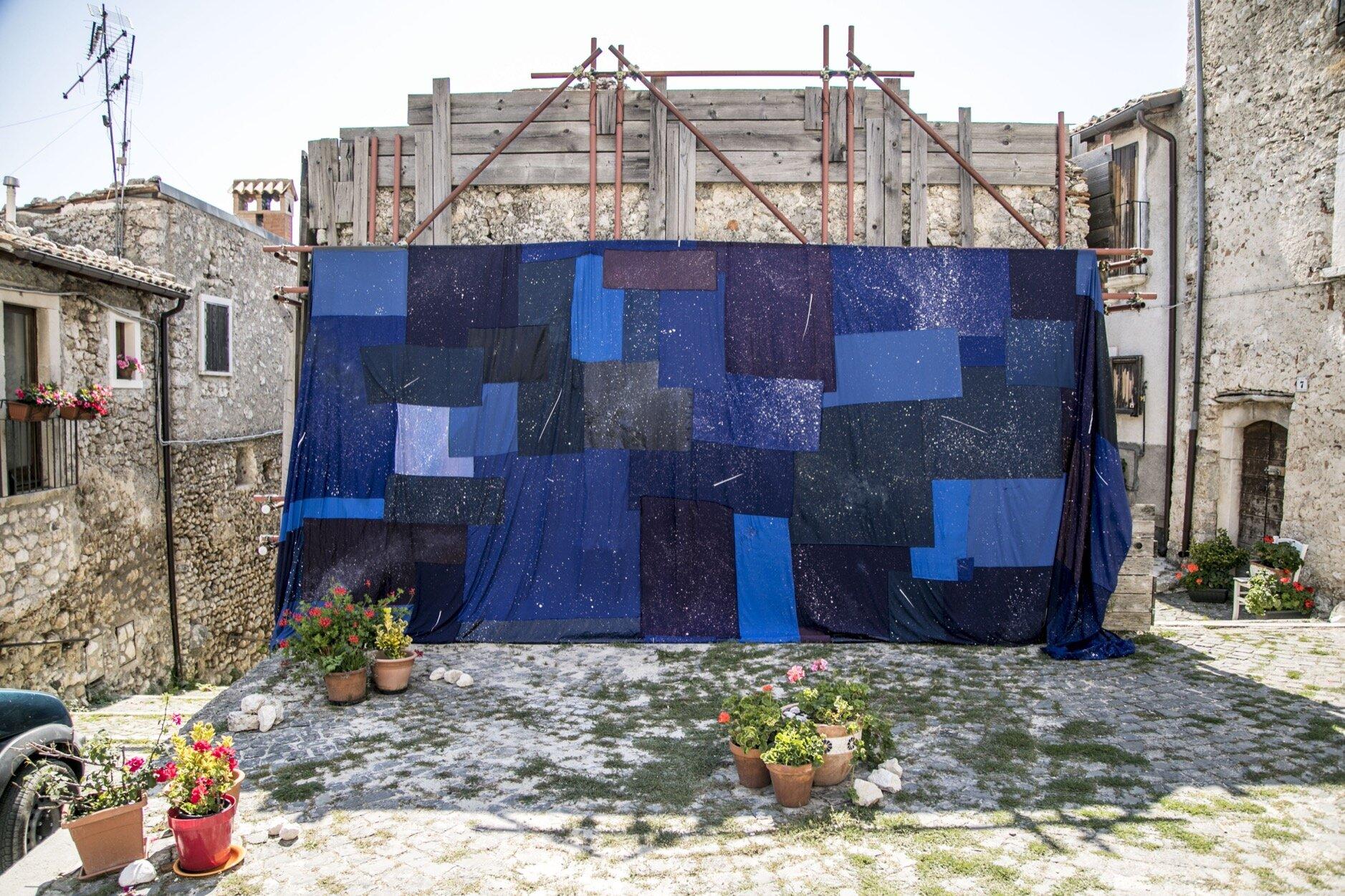 13 BA2020 Antonello Ghezzi S. Stefano Di Sessanio Low